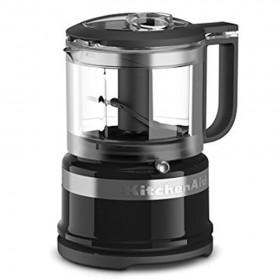 Picatodo KITCHENAID KFC3516OB