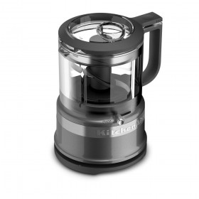 Picatodo KITCHENAID KFC3516QG Gris