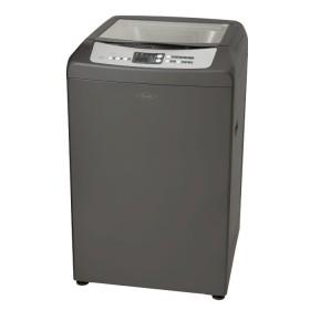 Lavadora HACEB Automática 13KgD1400 ONIX Titanio
