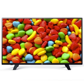 "Tv 43"" 109 cm AOC LED 43DF1561FHD"