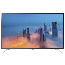 "TV 43"" 109cm HYUNDAI LED UHD Internet"