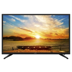 "Tv40"" 101cm KALLEY LED40FHDLT2"