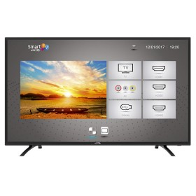 "TV55"" 139cm KALLEY K-LED55FHDSQT2"