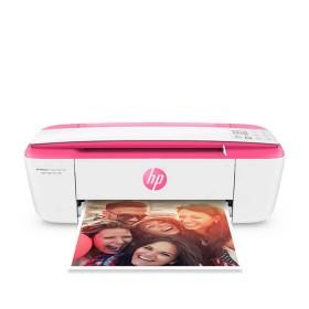 Multifuncional HP DJ 3785 Rosa5