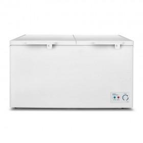 Congelador MABE Horizontal 520Lt ALASKA520B