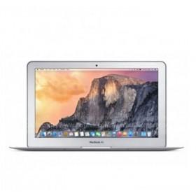 MacBook Air MD711E/B 11''  128GB