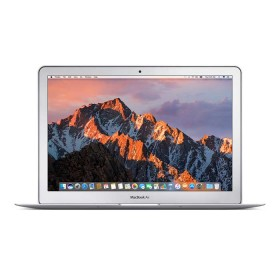 "Macbook Air 13"" 128 GB"