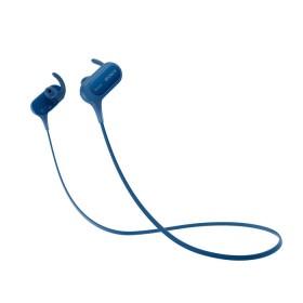 Audífonos SONY InEar Bluet XB50 Azul