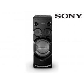 Equipo Mini SONY MHC-V77D
