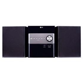 Equipo Micro LG CM1560 10W