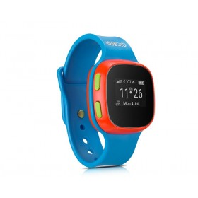 Reloj ALCATEL Move Kids - Llamadas/Monitoreo