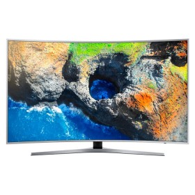 "Tv 65"" 165cm SAMSUNG 65MU6500 UHD Internet"
