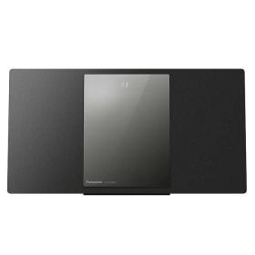Equipo Micro Panasonic HC1000 40W