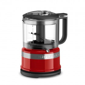Picatodo KITCHENAID KFC3516ER Rojo
