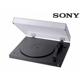 TocaDiscos SONY PS-HX500