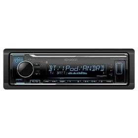 Radio Auto KENWOOD BT322U