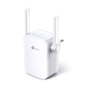 Extensor de rango wifi TP-LINK 2ANT-AC1200Mbps