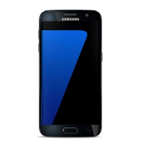 Celular Samsung Galaxy S7 Negro