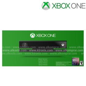 Kinect Sensor XBOX One