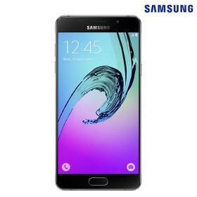 Celular Samsung  Galaxy A510 DS Negro 4G