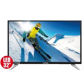 """Tv 32"""" 80cm HYUNDAI 3234D HDT2"""