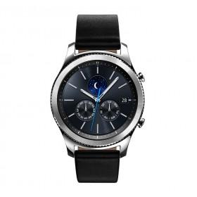 Reloj SAMSUNG Gear S3 Classic + Correa Hirsch