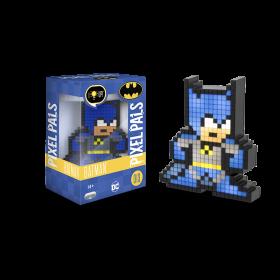 Pixel Pals Batman