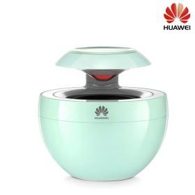 Speaker Bluetooth Swan HUAWEI Verde