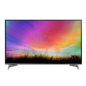 "Tv 49"" 123cm Panasonic 49ES600 FHD Internet"