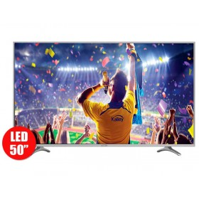 "TV 50"" 127cm KALLEY  K50UHDNInT2 4K UHD"