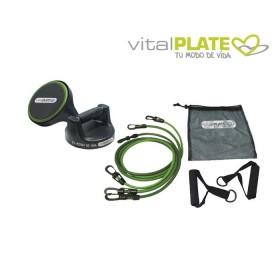 Set de entrenamiento VITAL PLATE VP3
