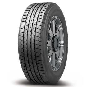 Llanta Michelin X LT A/S 265/70R16