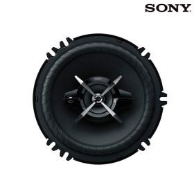Altavoz Auto SONY XS-XB160//ZU