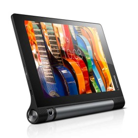 "Tablet LENOVO Yoga 3 8""  N"