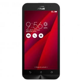 Celular ASUS ZenfoneGo 2Generación 3G DS Rojo