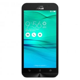 Celular ASUS ZenfoneGo 2Generación 3G DS Blanco