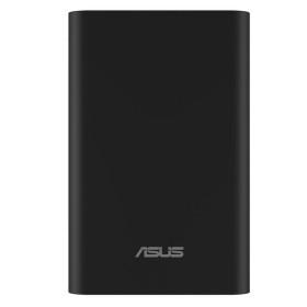 Bateria Recargable ASUS 10.000mAh Negro
