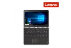 "Portátil LENOVO Yoga 900 13"" Core i7 Plata"