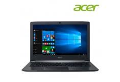 "Portátil ACER 371-53RL Core i5 13.3"" Negro"