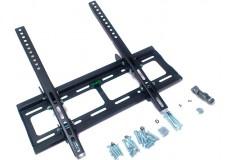 "Base Inclinable TV LCD 40"" - 46"""