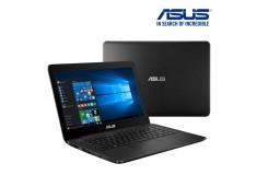 """Portátil ASUS F454LA Core i3 14"""" Negro"""