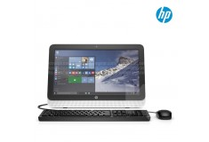PC All in One HP 20 - R124LA