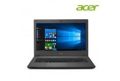 "Portátil ACER 473-528A Core i5 14"" Irn"