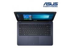 """Portátil ASUS E402MA 14"""" Pentium Azul"""