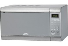 Horno Microondas KALLEY K-MW750S