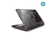 """Portátil HP N001 Core i5 15"""" Wars II"""