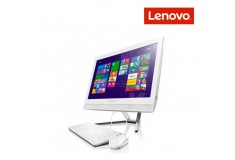 PC All in One LENOVO C40-05 A6 II