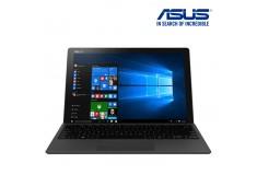 """Convertible 2 en 1 ASUS TransformerBook 3 - T303UA 13"""" Core i7"""