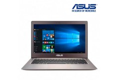 "Portátil ASUS UX303UB 13"" Core i5"