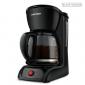 Cafetera B&D CM1201B Negra